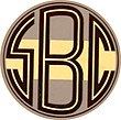 SCB logo.jpg