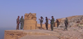 SDF at Jabar Castle 2.png