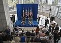 SD visits Israel 170421-D-GO396-0319 (34178464075).jpg
