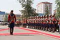 SD visits Mongolia 190808-D-SV709-090 (48490594387).jpg