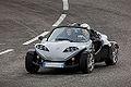SECMA F16 - Club ASA - Circuit Pau-Arnos - Le 9 février 2014 - Honda Porsche Renault Secma Seat - Photo Picture Image (12431977405).jpg