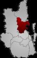 SEQ-Councils-MoretonBay.png