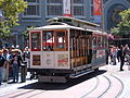 SF cable car no. 9 1.JPG