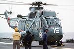 SH-3D on Brazilian carrier Minas Gerais (A11) 1984.JPEG