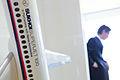 SJI @ Paris Airshow 2011 (5925439889).jpg