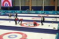 SLC2002 Curling 9 (2141847818).jpg