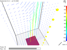 Fire Simulation for Engineers/FDS/Output - Wikibooks, open