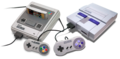 SNES combined.png