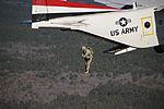 SOF Operation Toy Drop Week 131211-A-SW505-008.jpg