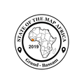 SOTM Africa 2019 logo by Ibrahim 3.png