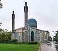 SP Mosque 2585.jpg