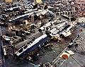SR71 factoryfloor SkunkWorks.jpg