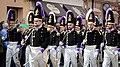 SSM18 - Desfile de Resurrección - 04.jpg