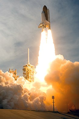 STS-127 Launch 02.jpg