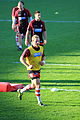 ST vs Gloucester - Warm-up - 11.JPG