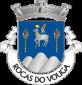 SVV-rocasvouga.png