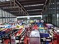 SZ 深圳 Shenzhen 福田 Futian 深圳會展中心 SZCEC Convention & Exhibition Center July 2019 SSG 100.jpg