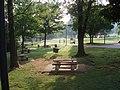 S Springs Park.jpg