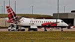 Saab 340 G-LGNK IMG 5482.jpg