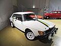 Saab 99 rally.JPG