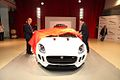Saad & Trad Unveils the Jaguar F-TYPE in Lebanon (8892325784).jpg