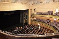 SaarländischesStaatstheaterL1140411 (2).jpg