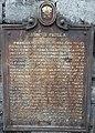 Sabino Padilla historical marker.jpeg