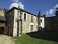 Sablé-sur-Sarthe - Communs du château 01.jpg