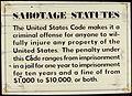 Sabotage statutes - NARA - 535192.jpg