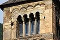 Saccourvielle - Eglise Saint-Barthélemy - 09.jpg