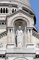 Sacre Coeur cor Jesu-DSC 1455w.jpg