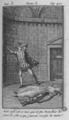 Sade - Aline et Valcour, ou Le roman philosophique, tome 3, 1795, page 419.png