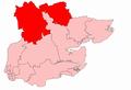SaffronWalden1918.png