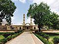 Sahar-ki-Masjid.jpg