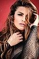 Sahar Persian singer 1.jpg
