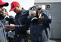 Sailors prep for drill aboard USS Donald Cook 150228-N-JN664-102.jpg