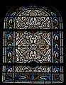 Saint-Aubin-du-Cormier (35) Église Vitrail 20.jpg