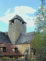 Saint-Crépin-et-Carlucet -4.jpg