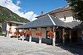 Saint-Etienne-de-Cuines - 2014-08-27 - IMG 9745.jpg