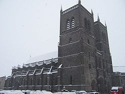 Saint-Flour Cathedral.JPG