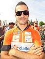 Saint-Ghislain - Grand Prix Pino Cerami, 22 juillet 2015, départ (B049).JPG