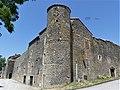 Saint-Jean-d'Alcas fortifications (5).jpg