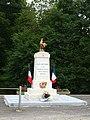 Saint-Loup-Terrier-FR-08-monument aux morts-13.jpg