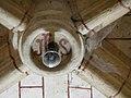 Saint-Martial-de-Nabirat église nef clé (1).JPG
