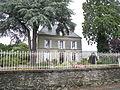 Saint-Paul-du-Vernay 03.JPG