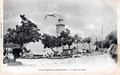 Saint-Pierre, le phare et le quai.png