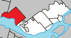 Saint-Placide Quebec location diagram.png