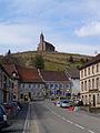 Saint-Quirin et Haute Chapelle (2).jpg