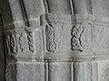 Saint-Symphorien (35) Église Extérieur 07.JPG