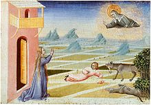 Clare of Assisi - Wikipedia